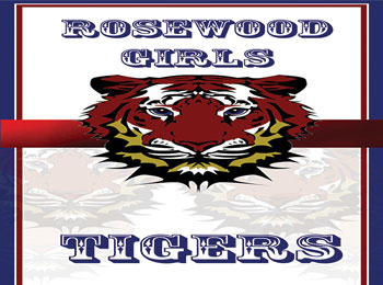 Rosewood Girls Tigers